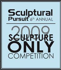 Sculpture Only logo 2009